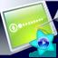 新星MP4视频格式转换器9.9.5