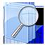 快递批量查询助手(A01版)20200215