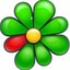 ICQ For Mac3.0