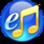 E-MusicBox2.6