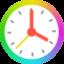 时间同步精灵 1.0.1