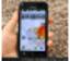 谷歌Android系统4.0SDK