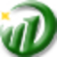 威达IT进销存管理软件3.2.2