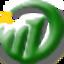 威达会员管理软件3.3.10