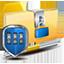 共享文件夹加密超级大师1.26