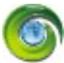 FreshWebSuction2.90