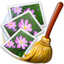 PhotoSweeper For Mac3.0.2