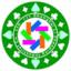 SolSuite Solitaire18.3