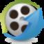 720视频恢复3.9