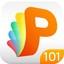 101教育ppt客户端2.1.13
