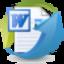 720文档恢复软件3.9