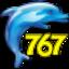 767游戏客户端3.0