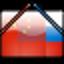 俄汉新译家4.4.0.2
