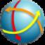 Autodesk DWF Viewer7.2