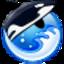Orca浏览器