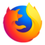 火狐狸浏览器(firefox)