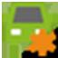 亿尔德汽车服务行业管理系统1.5