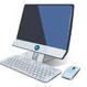 网路神警上网行为监控系统3.4