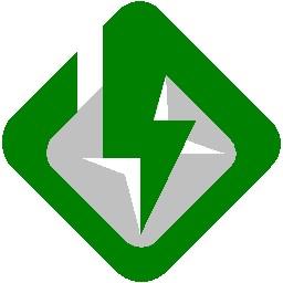 FlashFXP5.4
