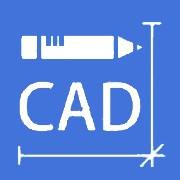 迅捷CAD编辑器2.4.4