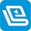 etvbook导播软件2.6