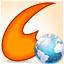 Esale服装连锁销售管理软件7.655
