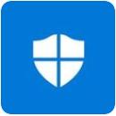 Windows Defender v1.1.1593.0 官方简体中文版(X86)