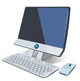 双赛合同管理Access版4.0