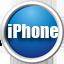 闪电iPhone视频转换器14.0.5