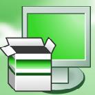 艾奇视频电子相册制作软件6.40.312