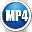 闪电-MP4视频转换王15.2.0