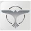 灰鸽子远程管理系统2020