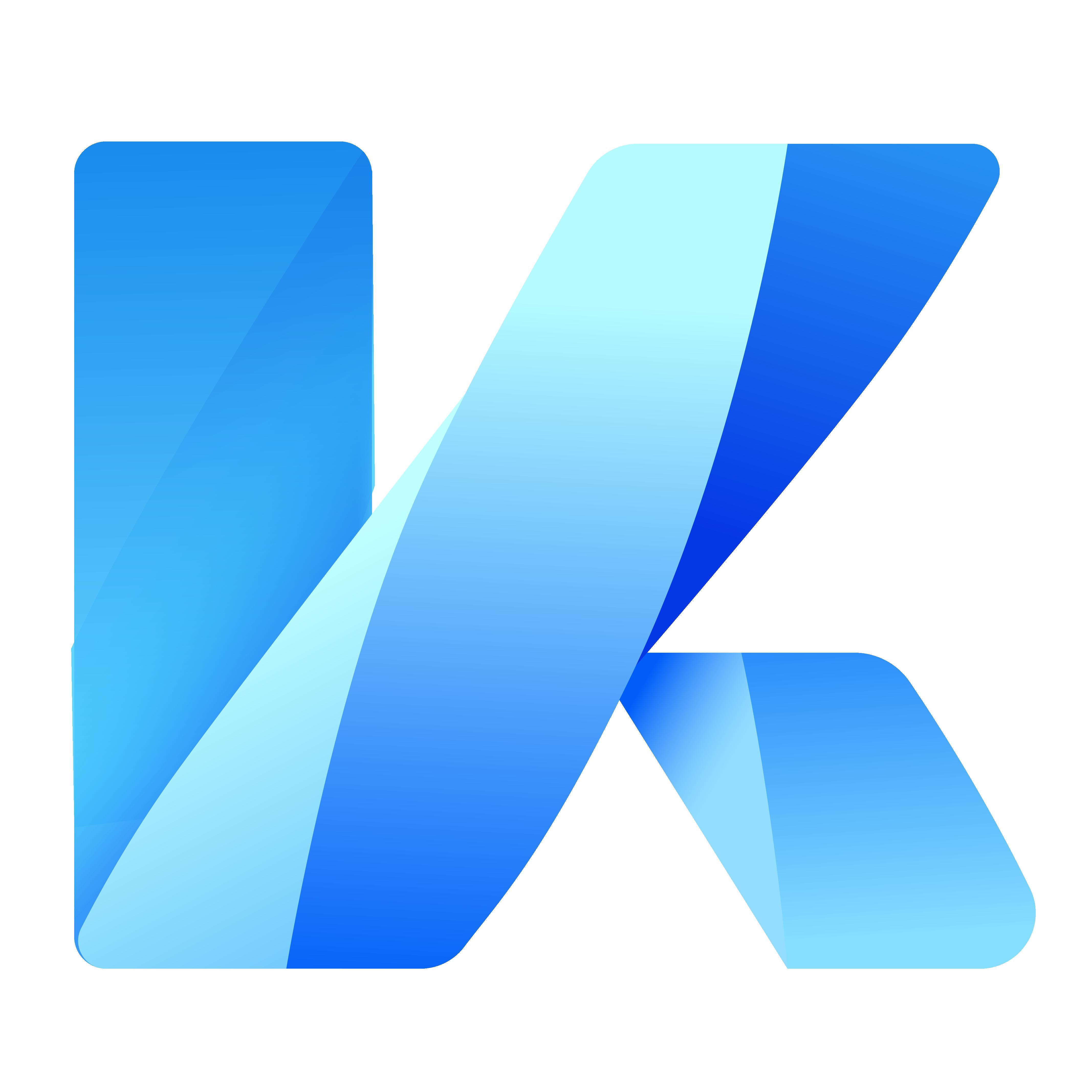 酷大师(酷家乐3D建模软件)1.2.1