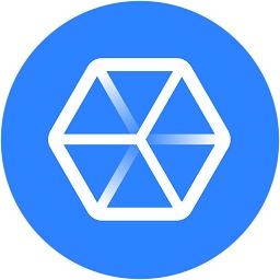 WeBox电脑微信多开群发器高级管理工具210924