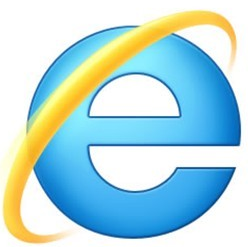 Internet Explorer 8.0(64位)中文版