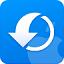 okfone苹果修复大师1.0.0.1