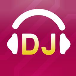 高音质DJ音乐盒6.3.0