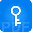 okfonePDF解密大师1.0.0.1