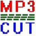 MP3剪切合并大师2021