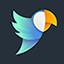 鹦鹉朗读器1.0