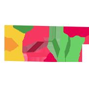 彩纸屋scratch在线少儿编程管理系统1.0.8