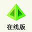 4Fang财务软件在线版2020.04.20