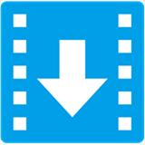 4K Video Downloader6.2.40