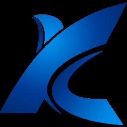 易快网维远程控制软件8.8.0.0