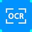 全能王OCR图片文字识别软件2.0.0.6