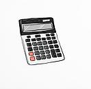 住房贷款计算器1.0