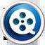 闪电MP4格式转换器4.5.0
