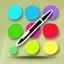 石青網站推廣軟件2.0.7.1