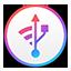 iMazing for Mac2.11.6
