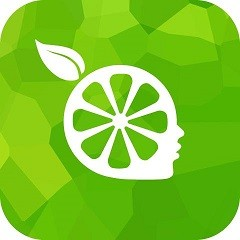 柠檬云财务软件4.2.1